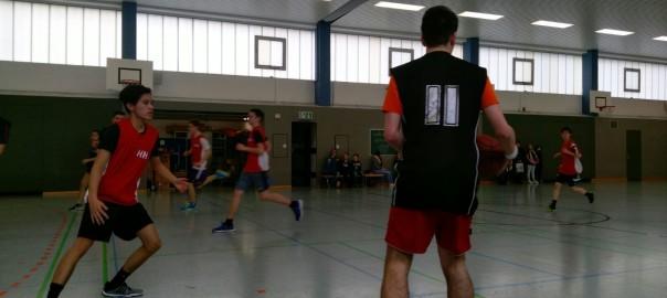 TDOT 2016 Basketball_1