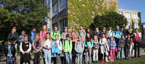 Erster Schultag 2016_2