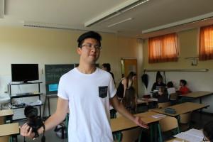 Fotografie 2