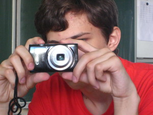 Fotografie 3