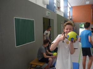 Handball (2)