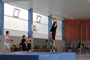 Handball (3)