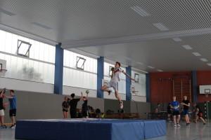 Handball (4)