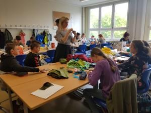 Workshop Hosentaschen Monster_2