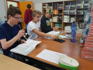 Workshop Schulbücher_1