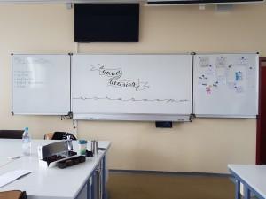 Workshop Handlettering_2