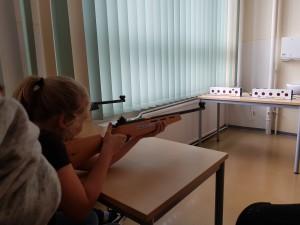 Workshop Lasertag_2