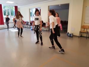 Workshop Tanzen_1