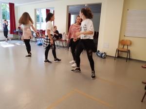 Workshop Tanzen_2