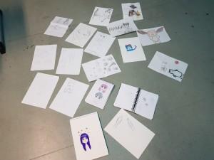 Workshop Manga_1