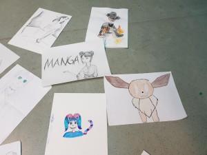 Workshop Manga_2