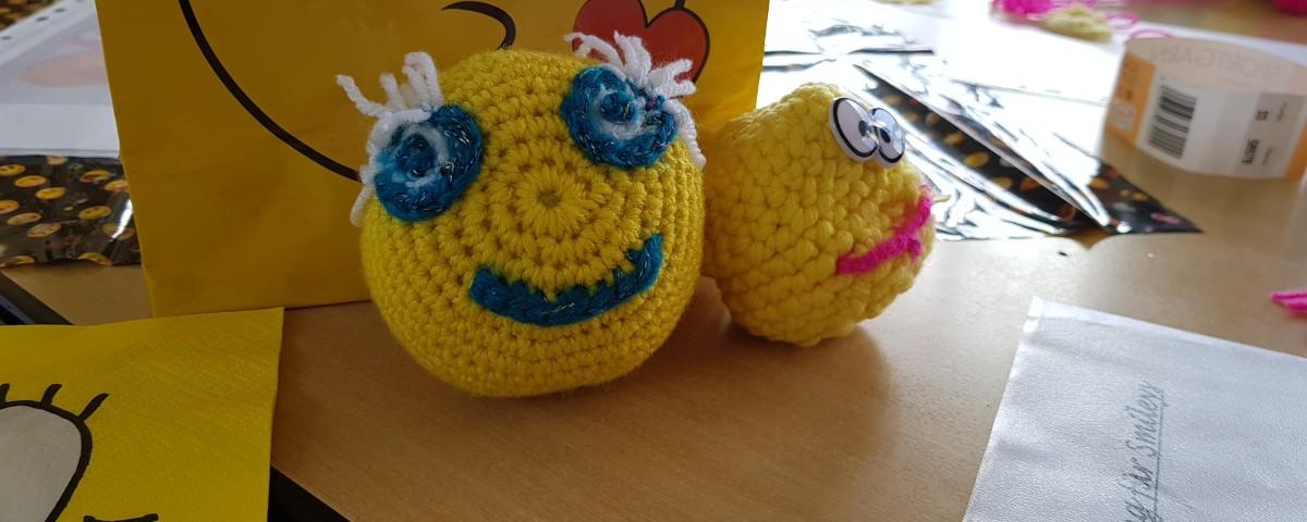 Workshop Smiley_Ergebnis_2