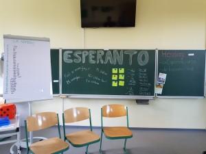 Workshop Esperanto_1