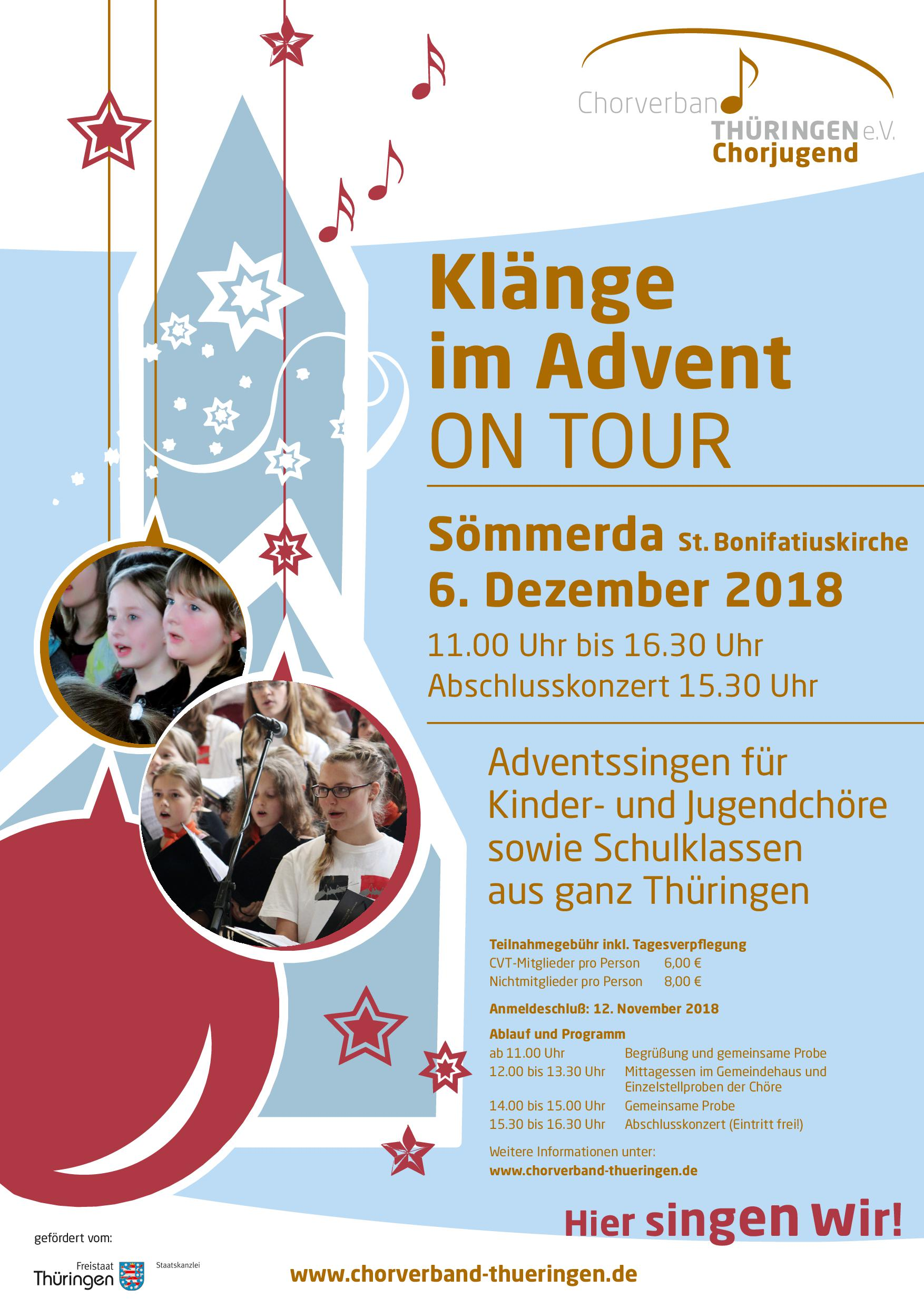 KiAoT_CVT Plakat A3 Advent_18_online