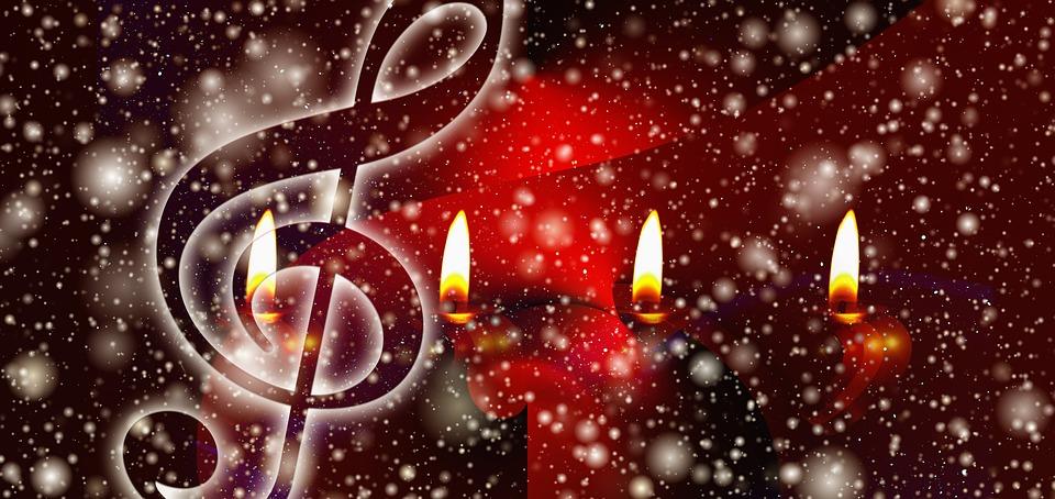 advent-3639490_960_720