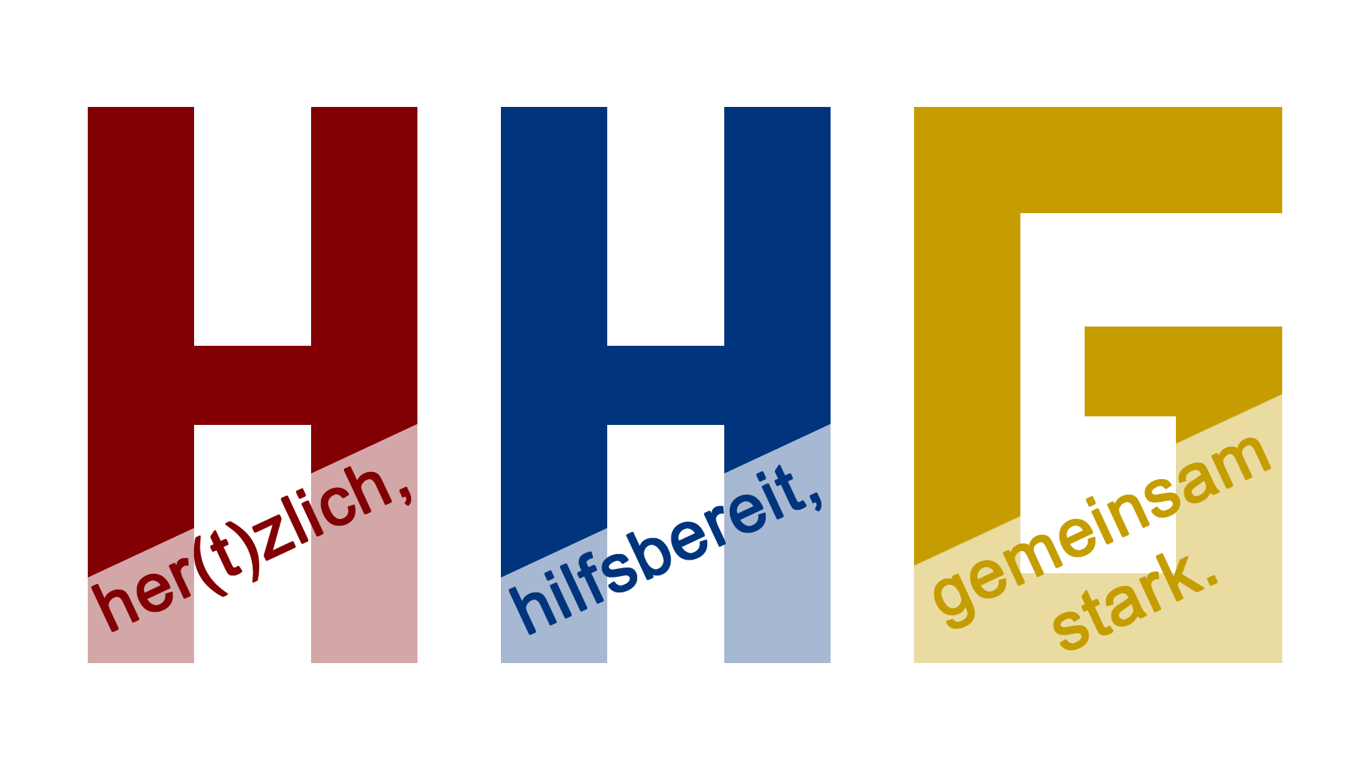 Heinrich-Hertz-Gymnasium Erfurt