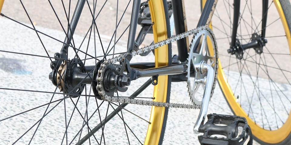 bicycle-557046_960_720