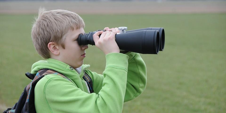 binoculars-485855_960_720