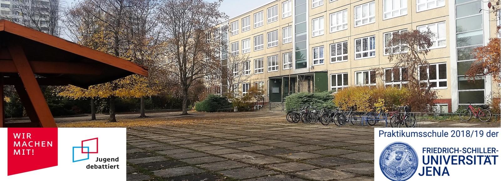 Schule-Herbst-2fertig