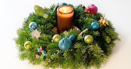 advent-wreath-3858199__340